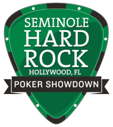 The Third Rail: High Roller round up from WPT Seminole Hard Rock Poker Showdown and WSOPC UK