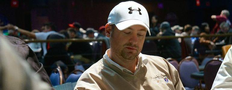 Mike Postle Appears on Mike Matusow Podcast to Clear His Name; Challenges Doug Polks to a Heads-Up Match