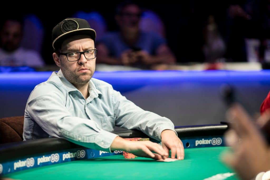 2019 WSOP Player of the Year Mess: Negreanu Stripped of Title; Campbell Gets The Banner; Deeb Searches For Smoking Gun