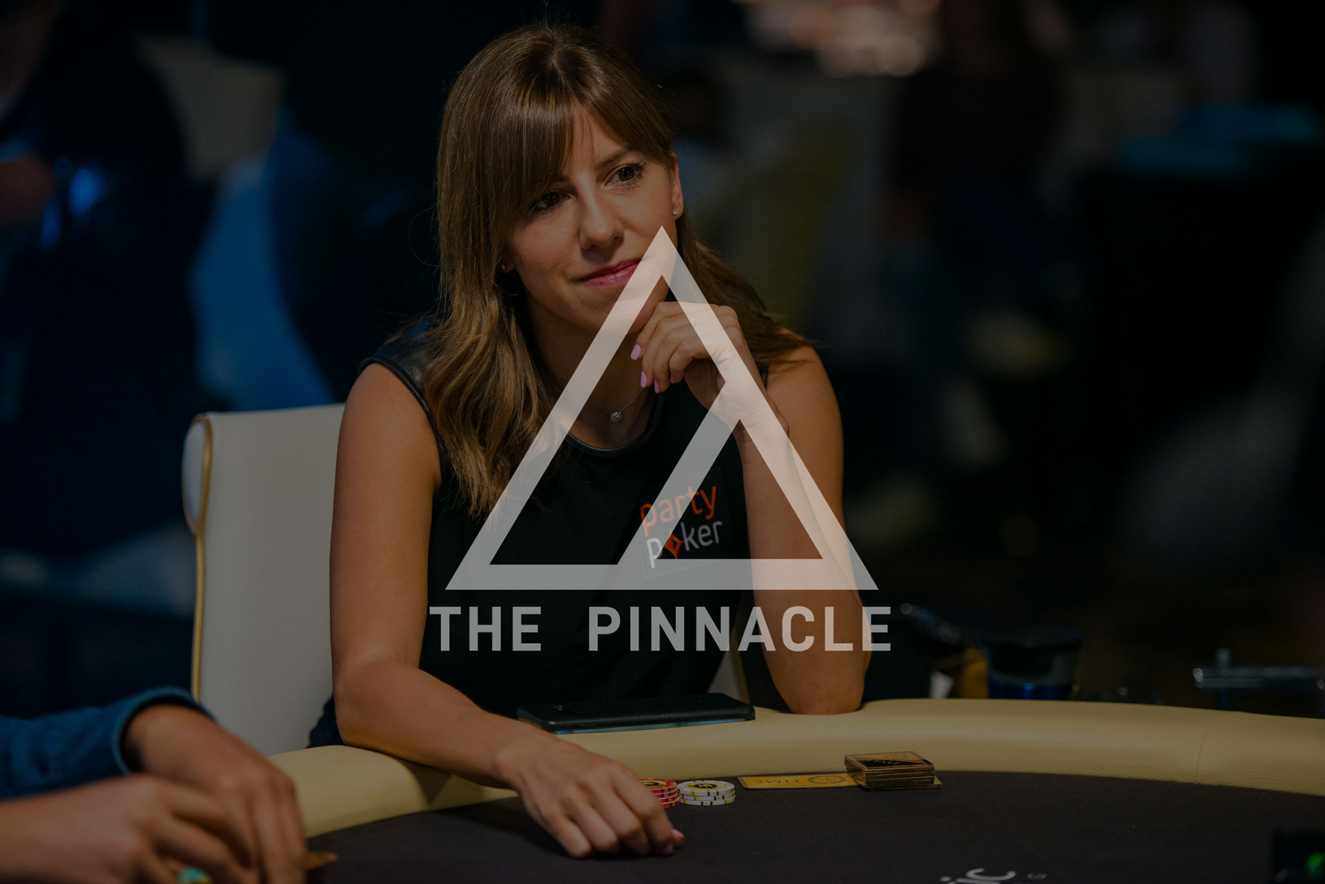 The Pinnacle: Bicknell Celebrates 100-Days at the Top; Aria HR Update and COVID-19 Can't Stop Sochi HR