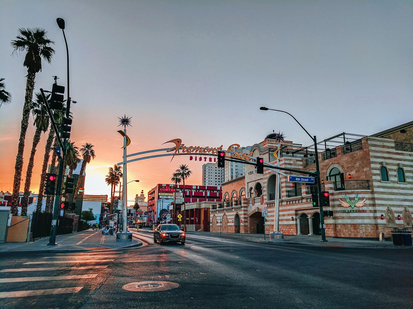 Online Poker Refuge for WSOPC as Nevada Casinos Close