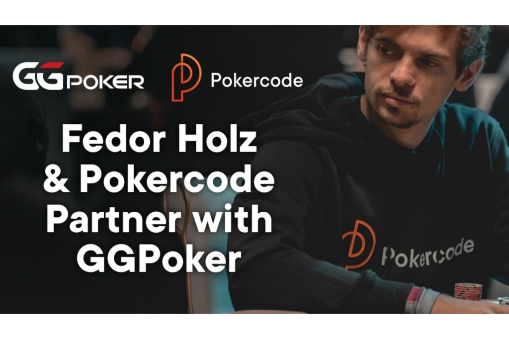 8 Powerful Reasons Fedor Fans Will be Curious About GGPoker