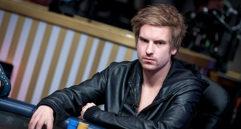 2020 Super High Roller Bowl Results: Viktor Blom Wins His Second Title
