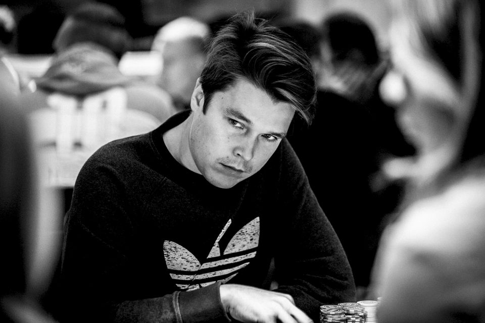 Poker Masters Online PLO Series: Eelis Parssinen Wins The Purple Jacket