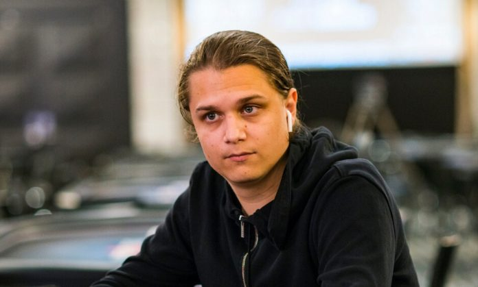 2020 PokerStars WCOOP: Astedt, Nemeth and Geilich Collect Second Titles