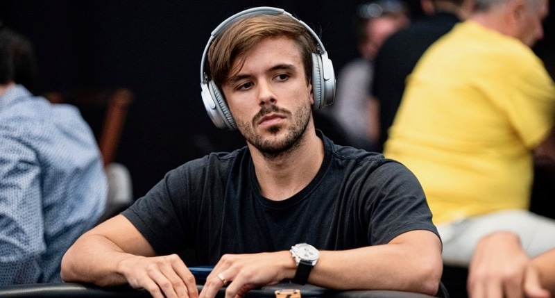 2020 PokerStars WCOOP: Third Series Title for Dzivielevski; Gruissem Collects a Second